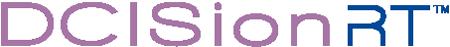 dcisionrt-logo-450x47-2